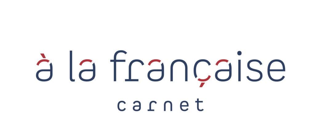 carnets-alafrancaise-madeinfrance