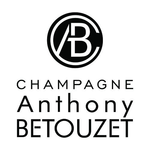logo-champagne-ab
