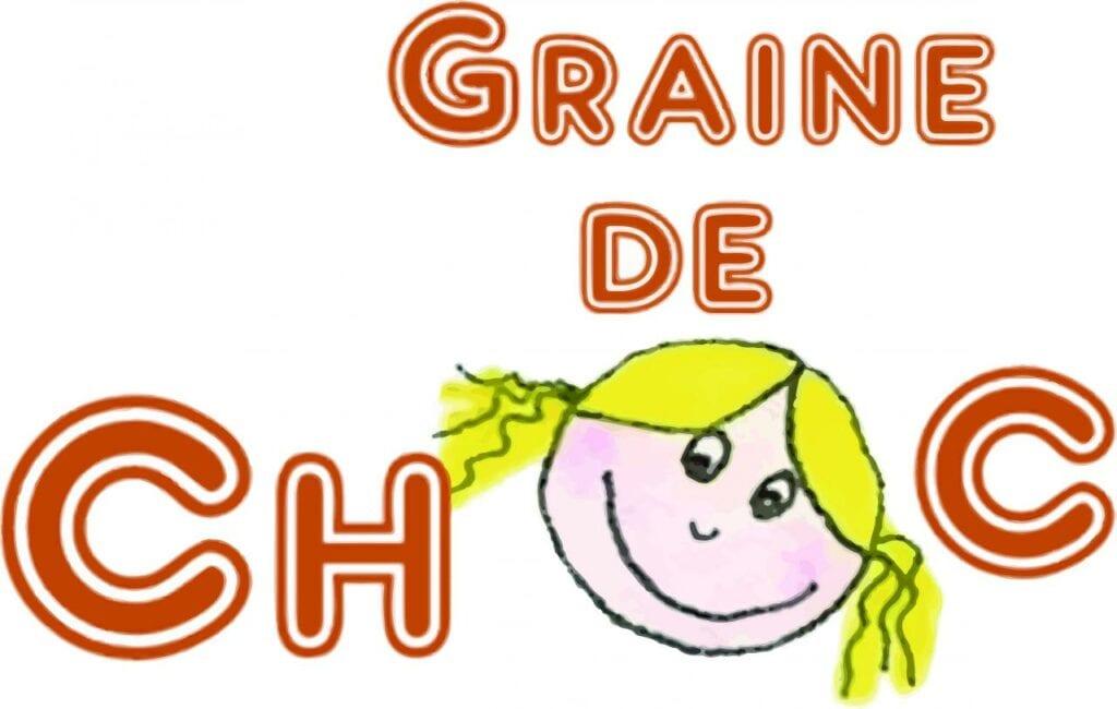 logo-grainedechoc