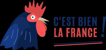 logo-cestbienlafrance