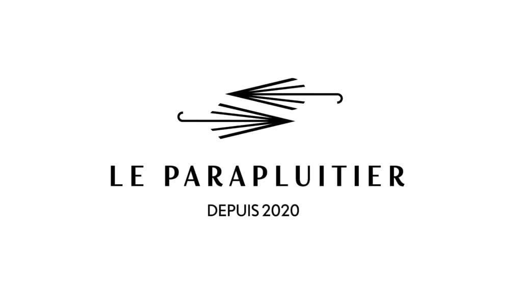 logo-leparapluitier
