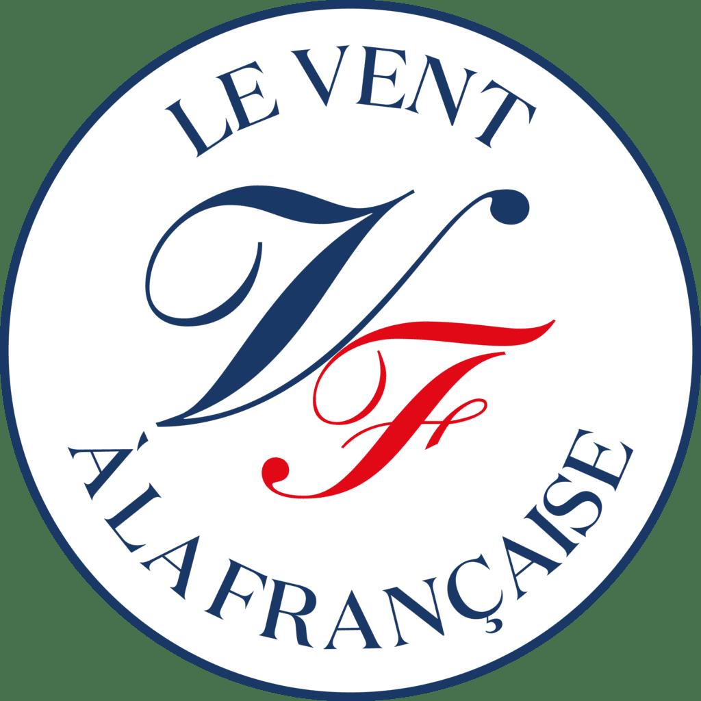 logo-leventalafrancaise