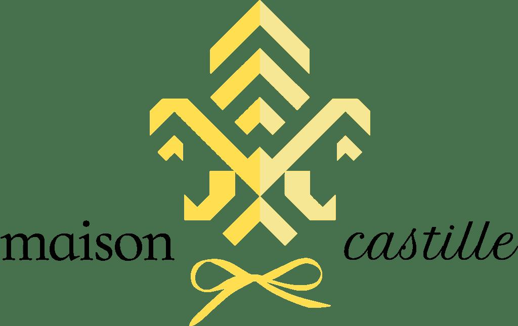 logo-maisoncastille