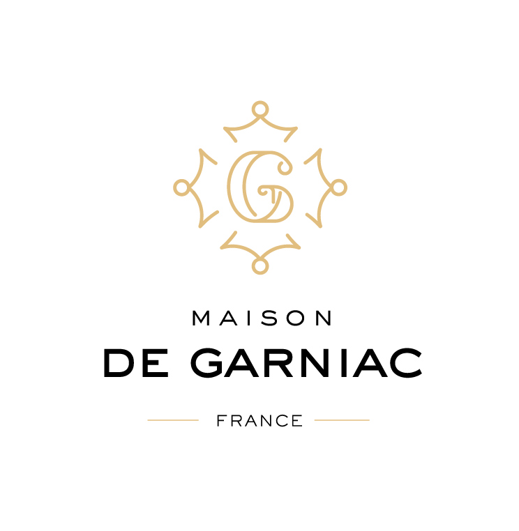 logo-maisondegarniac