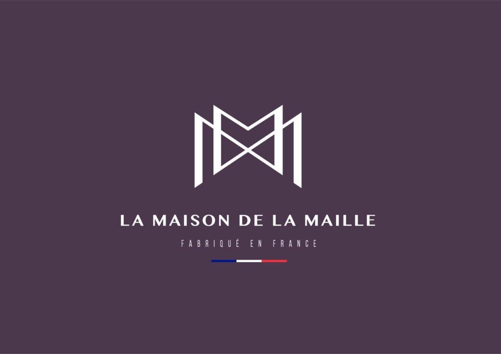 logo-maisondelamaille
