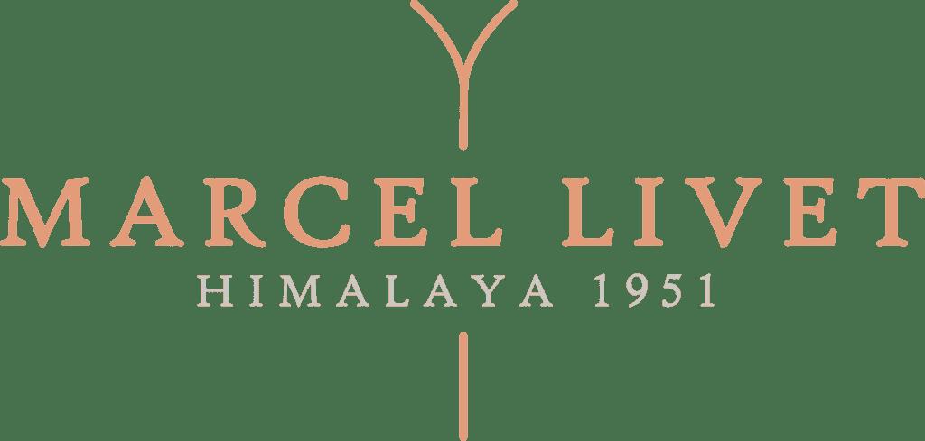 logo-marcellivet