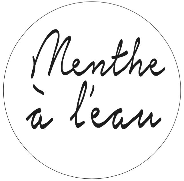 logo-menthealeau