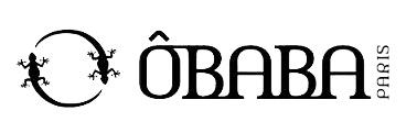 logo-obaba
