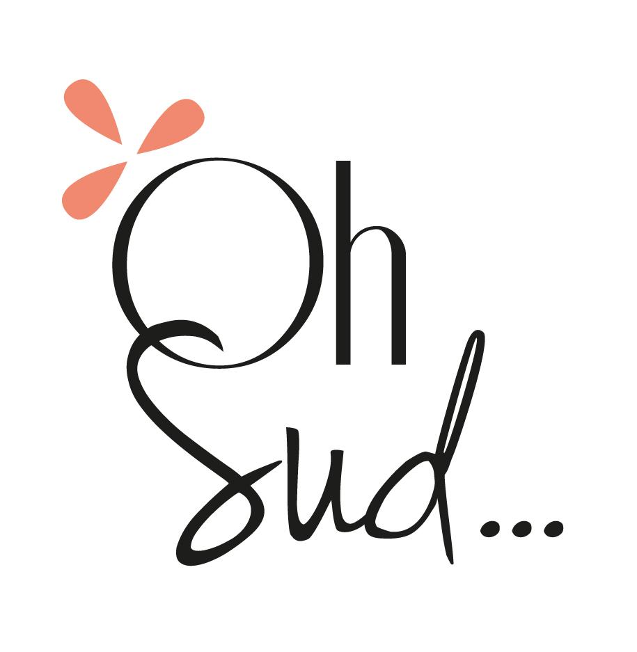 logo-ohsud
