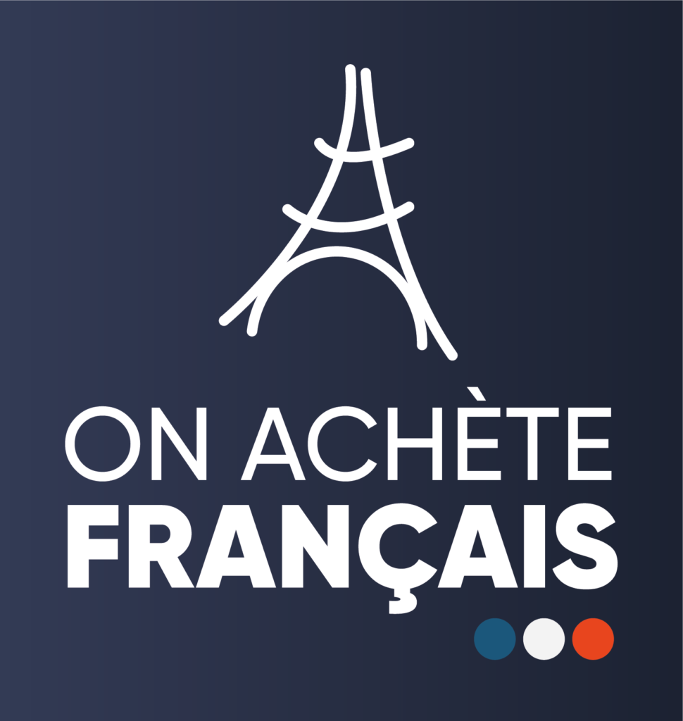 logo-onachete
