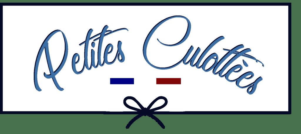 logo-petitesculottées