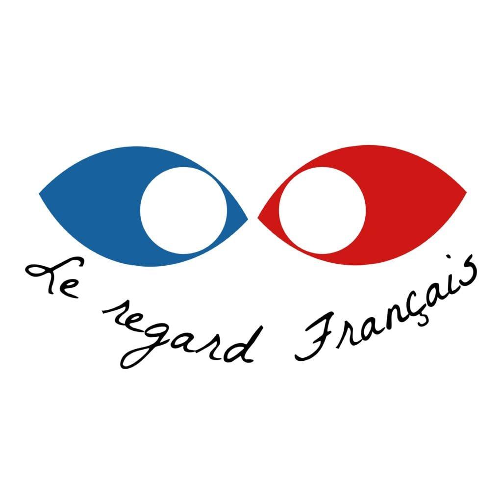 logo-regardfrancais