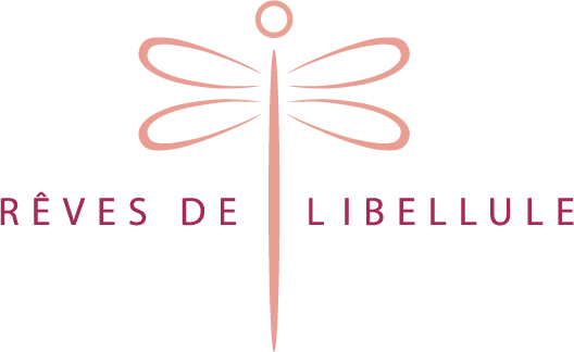 logo-revesdelibellule