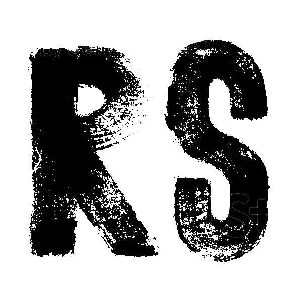 logo rives de saintonge - Rives de Saintonge