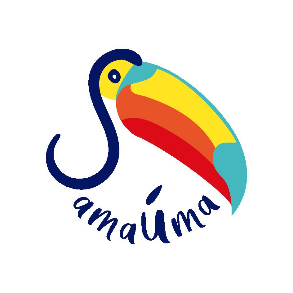 logo-samauma
