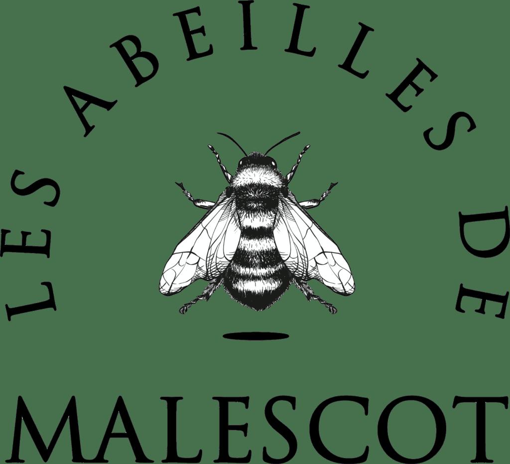 logo-abeillesdemalescot
