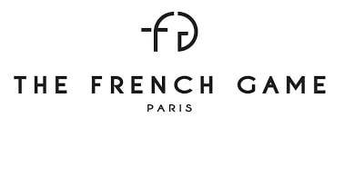 logo-thefrenchgame
