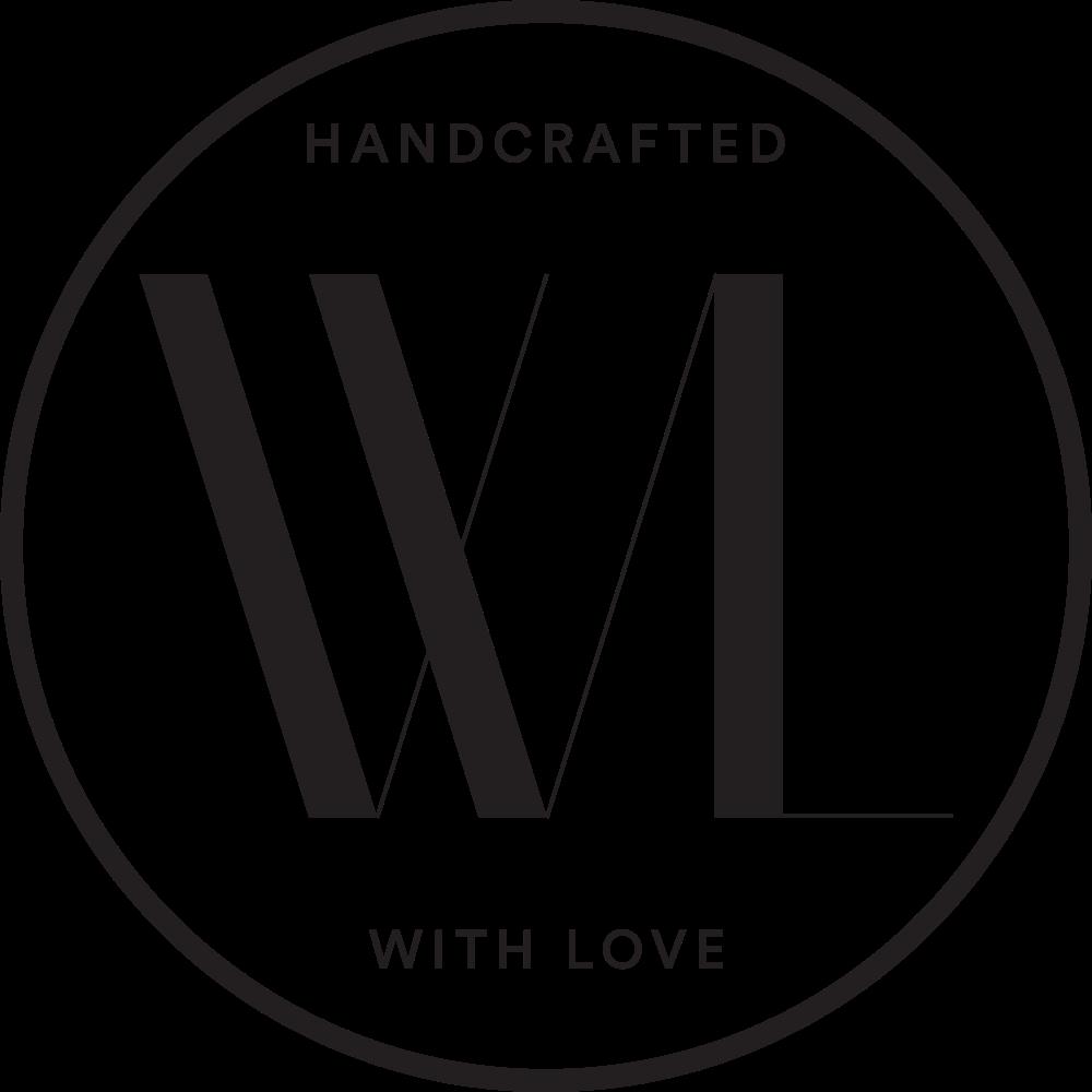 logo-woodlight
