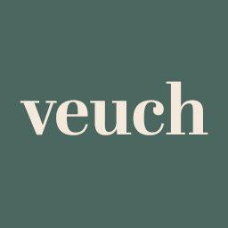 Logo-veuch