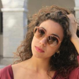 lunel-vintage-lunettes-slide1