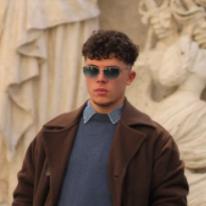 lunel-vintage-lunettes-slide2