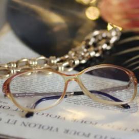 lunel-vintage-lunettes-slide3