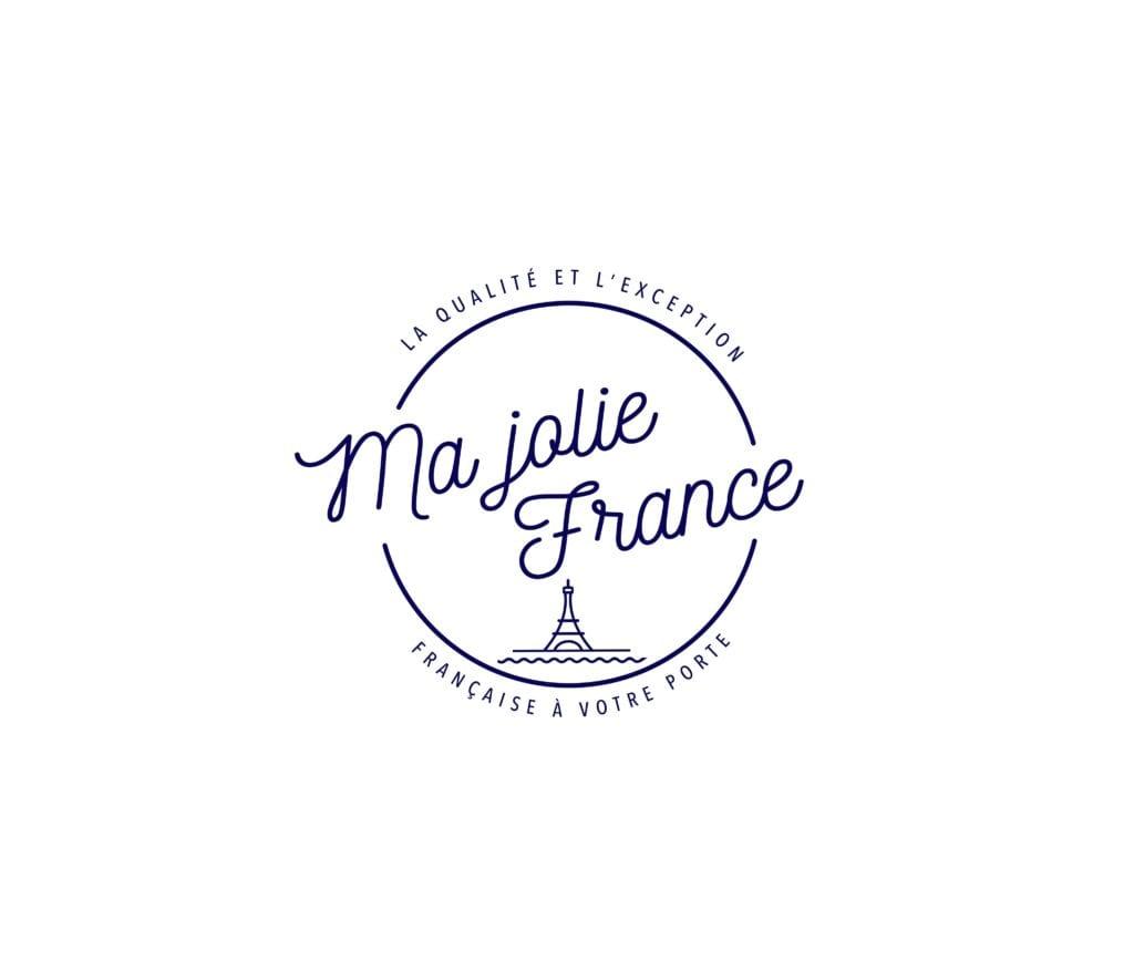 majoliefrance-logo