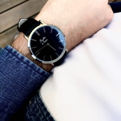 menthealeau-madeinfrance-montres
