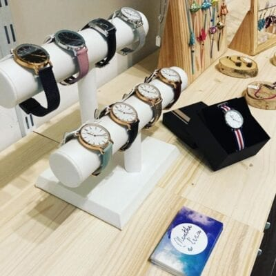 menthealeau-montres