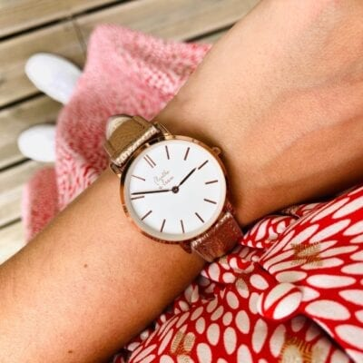 menthealeau-montres-madeinfrance