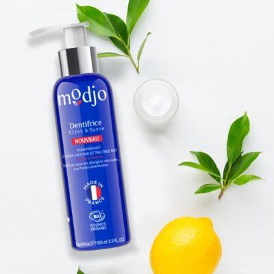 modjo-beaute-soin-madeinfrance