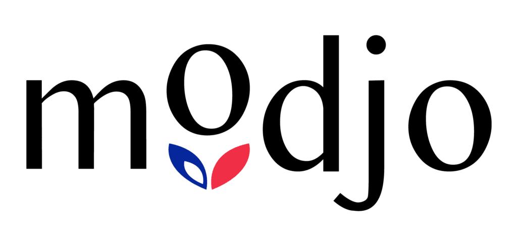 modjo-logo
