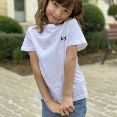 napoleon-madeinfrance-tshirt