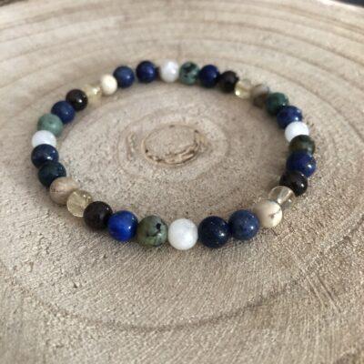 nimoue-bracelets