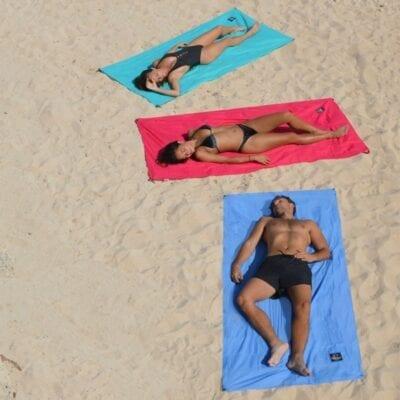 obaba-madeinfrance-serviette-plage