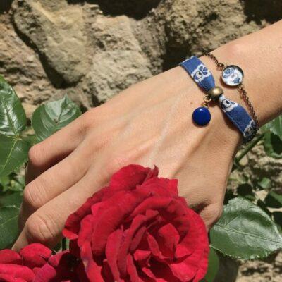 oh-sud-bracelets-bijoux
