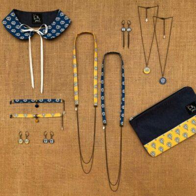 ohsud-bracelets-bijoux-madeinfrance