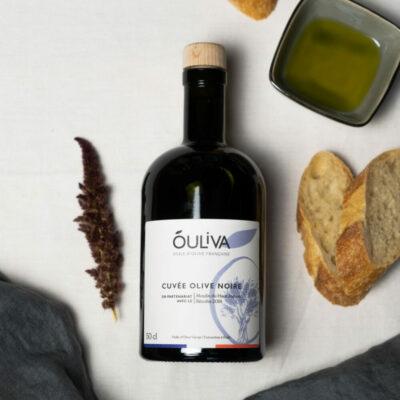 ouliva-madeinfrance-lacartefrancaise-huiledolive