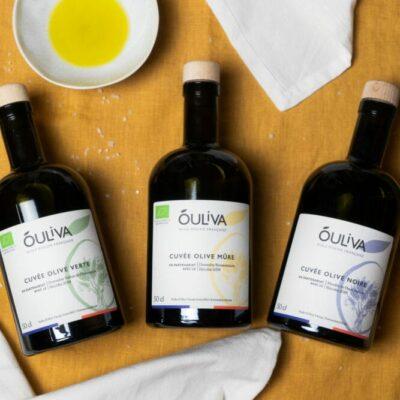 ouliva-olive-madeinfrance-huile