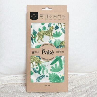 pake-madeinfrance