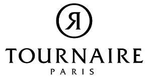 philippe-tournaire-bijoutier-joaillerie-logo