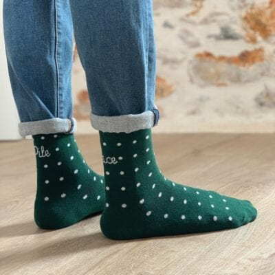 pileouface-madeinfrance-chaussettes