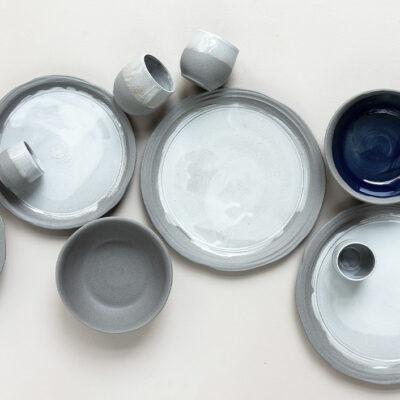revolporcelaine-madeinfrance-vaisselle-lacartefrancaise