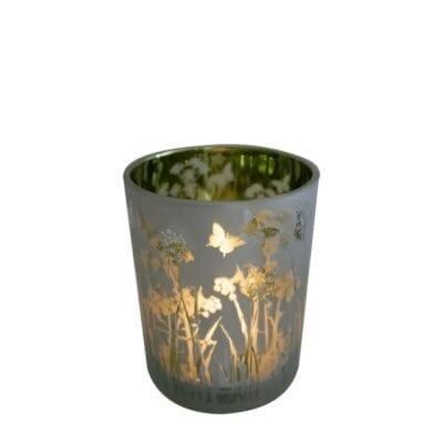 rivesdesaintonge-madeinfrance-bougies