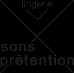sanspretention