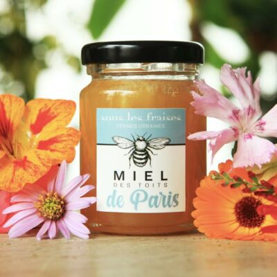 souslesfraises-epicerie-madeinfrance
