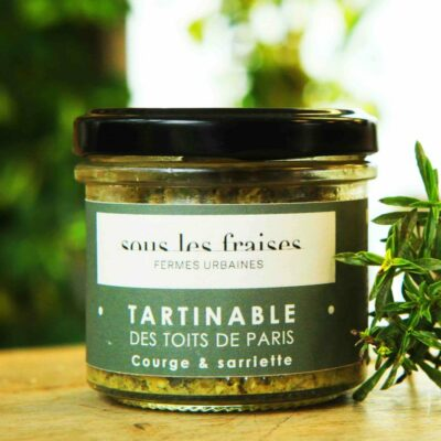 souslesfraises-madeinfrance