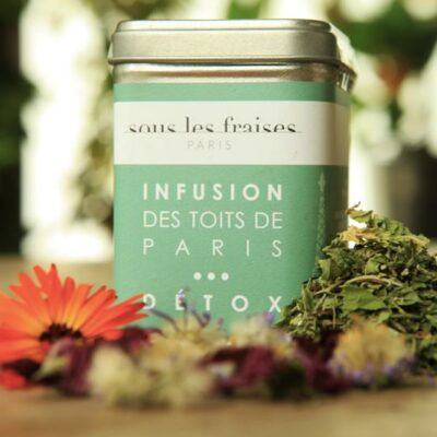 souslesfraises-madeinfrance-epicerie