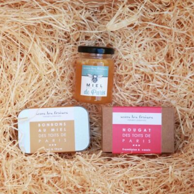 souslesfraises-madeinfrance-lacartefrancaise-epicerie