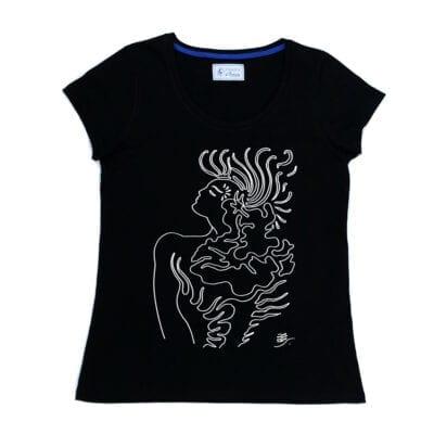 tenuedartiste-madeinfrance-mode-accessoires-lacartefrancaise